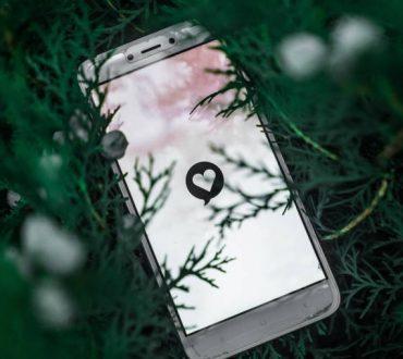 Ο έρωτας στα χρόνια των social media