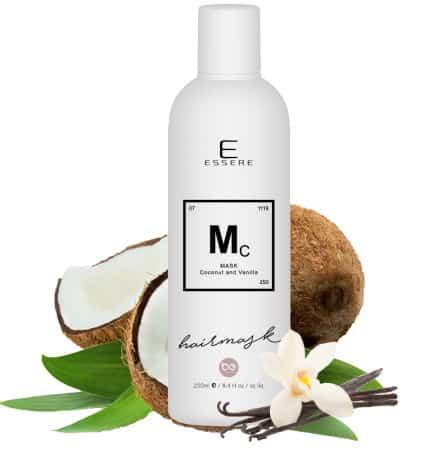Essere, τα Βιολογικά Προϊόντα Μαλλιών με τα πιο Μεθυστικά Αρώματα!