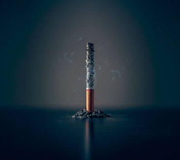 Γιατί οι καπνιστές αντιμετωπίζουν μεγαλύτερο κίνδυνο ανάπτυξης ψυχικών νόσων