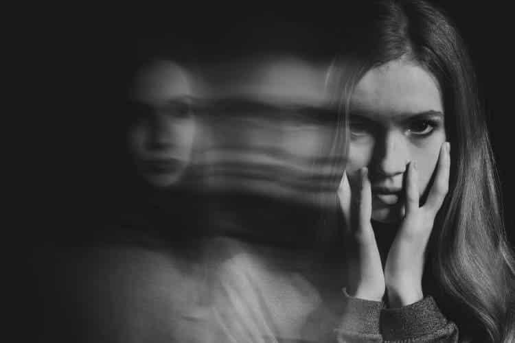 Ιδεοψυχαναγκαστική Διαταραχή της Προσωπικότητας: Ποια είναι τα συμπτώματα, οι αιτίες και η θεραπευτική αντιμετώπιση