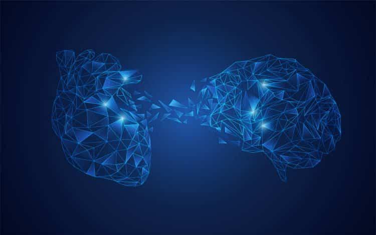 Καρδιά και εγκέφαλος: Μια υποτιμημένη αλλά εξαιρετικά σημαντική σχέση