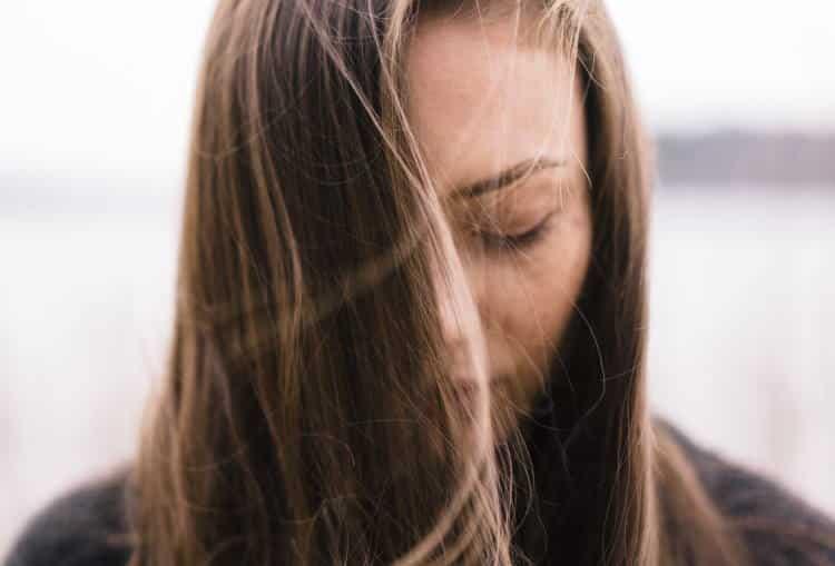 Κική Δημουλά: «Μετανιώνω που τρόχισα τόσα όχι, για να πω τόσα ναι, που τελικά με μαχαίρωσαν»