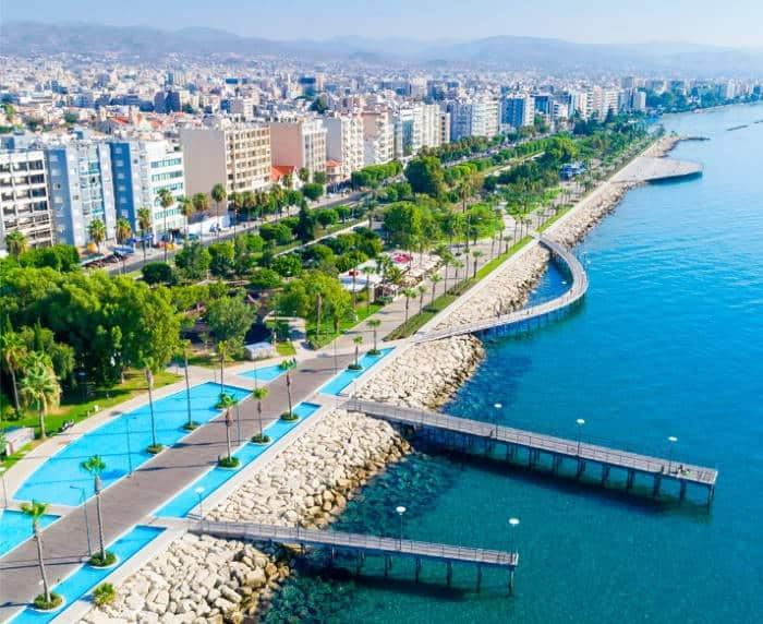 Η Κύπρος θα γιορτάσει το μέλλον για ακόμη μία φορά τον ερχόμενο Μάιο στο Reflect Festival