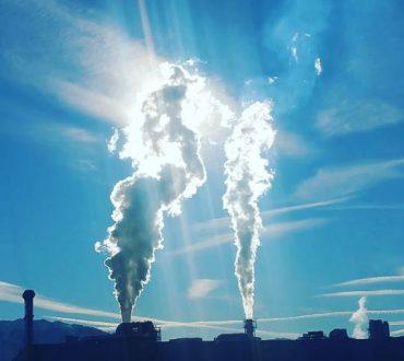 Η κλιματική αλλαγή θα επηρεάσει σοβαρά την υγεία των παιδιών, σύμφωνα με επιστημονική έκθεση