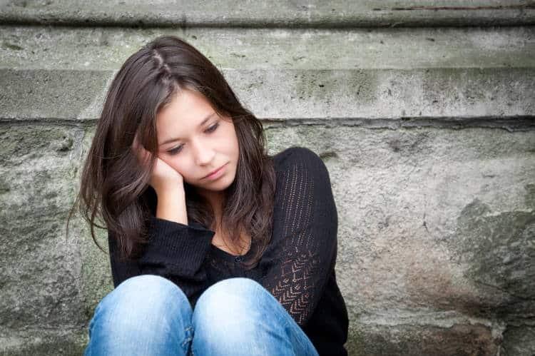 Κολπική Μυκητίαση (Μυκητιασική κολπίτιδα ή Καντιντίαση): Τρόποι πρόληψης και αντιμετώπισης