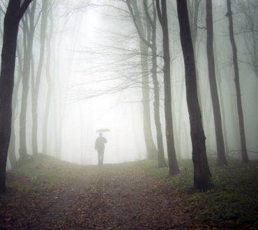 Κομφούκιος: «Προτού ξεκινήσεις ένα ταξίδι εκδίκησης, σκάψε δυο τάφους»