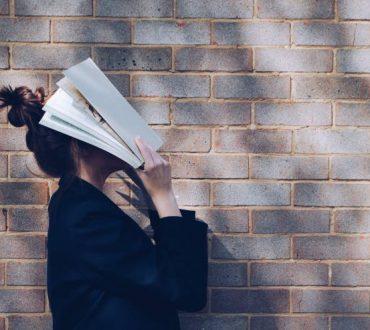 Μαθαίνουμε καλύτερα, όταν αποτυγχάνουμε στο 15% των προσπαθειών μας, σύμφωνα με ψυχολόγους