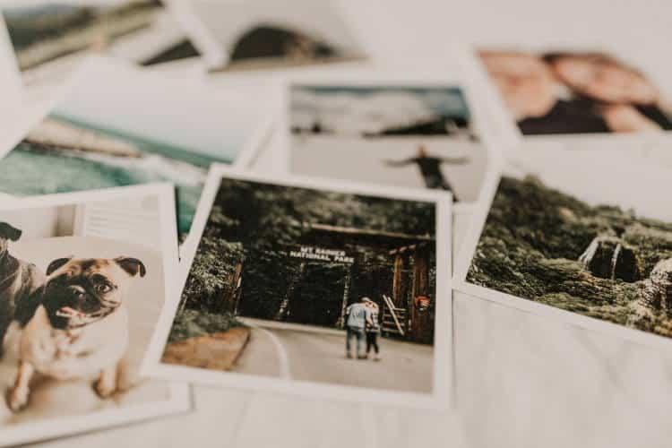 Το μυστικό της ευτυχίας είναι να ανακαλούμε περισσότερο τις ευχάριστες αναμνήσεις, σύμφωνα με έρευνα