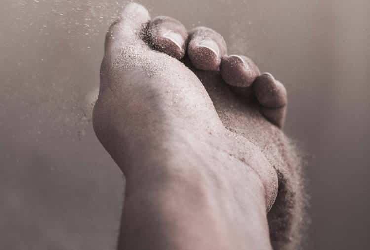 Μπορούμε να συγχωρήσουμε κάποιον, αλλά αυτό δεν σημαίνει ότι τον θέλουμε ξανά στη ζωή μας