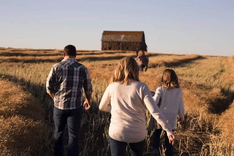 Ψυχικές ασθένειες και οικογένεια: Πώς να διατηρήσουμε την ισορροπία στο σπίτι