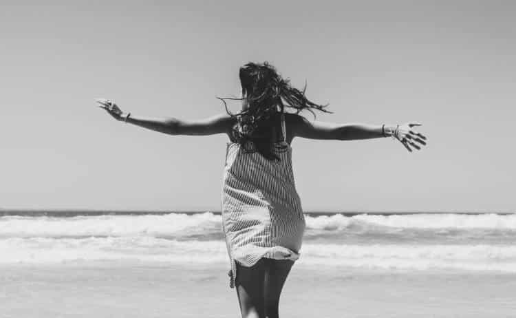 Πώς να αποκτήσουμε υγιείς πηγές χαράς χωρίς να προσκολλούμαστε σε εξωτερικά πράγματα