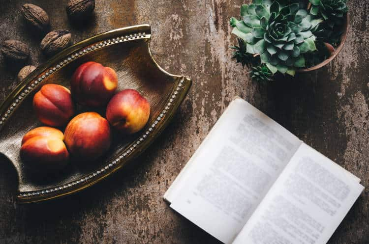 Πώς να αποθηκεύουμε σωστά τα φρούτα και τα λαχανικά για να διαρκούν περισσότερο