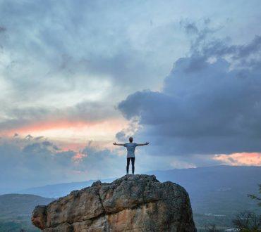 Πώς οι επιθυμίες μπορούν να συμβαδίσουν με την εκπλήρωση των στόχων μας, σύμφωνα με τον στωικισμό