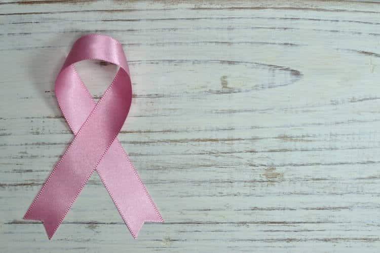 Πώς γίνεται η αυτοεξέταση για την πρόληψη του καρκίνου του μαστού (Βίντεο)