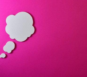Πώς συνδέεται το άγχος με την εξασθένηση της μνήμης και τι μπορούμε να κάνουμε;
