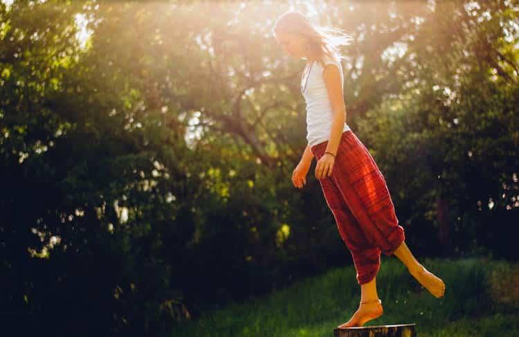 Συναισθηματική ανθεκτικότητα: Πώς να προστατεύσουμε την ψυχική μας υγεία από τις δυσκολίες της ζωής