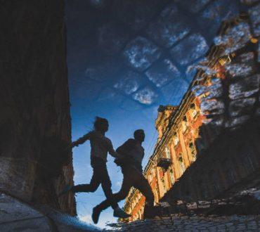 3 βασικές δεξιότητες που χρειαζόμαστε για να έχουμε υγιείς συντροφικές σχέσεις