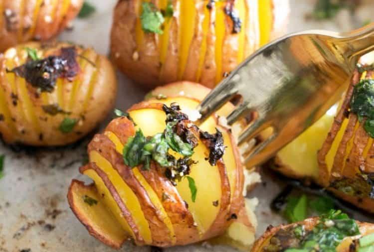 Συνταγές: 3 vegan ορεκτικά για ένα πρωτότυπο Χριστουγεννιάτικο τραπέζι