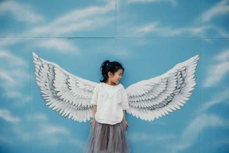 5 τρόποι να βοηθήσουμε τα παιδιά να διαχειρίζονται την απόρριψη