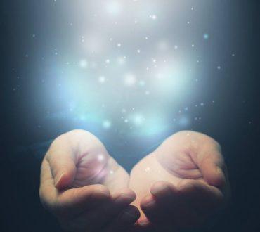 6 απλοί τρόποι να προσφέρουμε στους συνανθρώπους μας