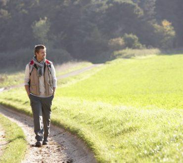 6 τρόποι να διαχειριστούμε τα συμπτώματα της φλεγμονώδους οσφυαλγίας