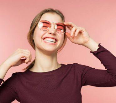 7 τροφές που προστατεύουν τα δόντια μας από την τερηδόνα
