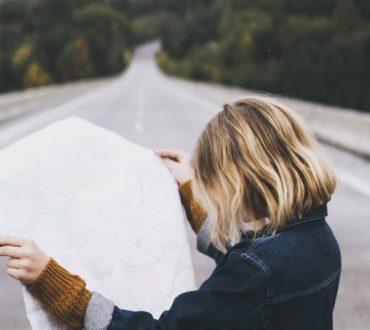 Η αναζήτηση νοήματος στη ζωή επηρεάζει την ψυχική και σωματική μας ευεξία, σύμφωνα με έρευνα