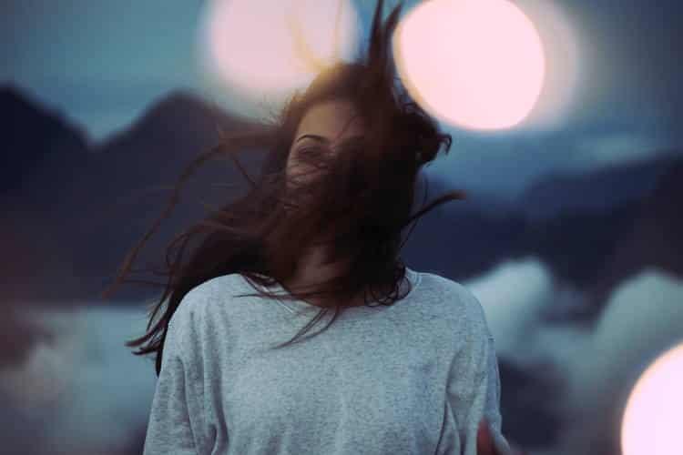 Εμβαθύνοντας και κατανοώντας τον εαυτό, έρχεται η εσωτερική ανακούφιση