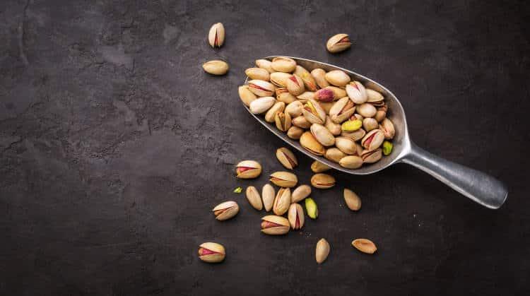 H ελληνική υπερτροφή που μειώνει τη χοληστερίνη και το σάκχαρο