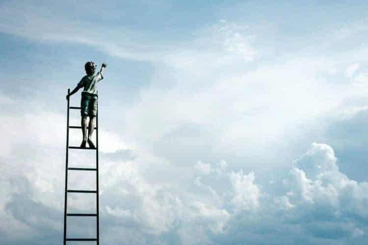 Η Γραμματική των αποθεμάτων: Η σύνδεση με τις ανάγκες, τις επιθυμίες και τα όνειρα των ανθρώπων
