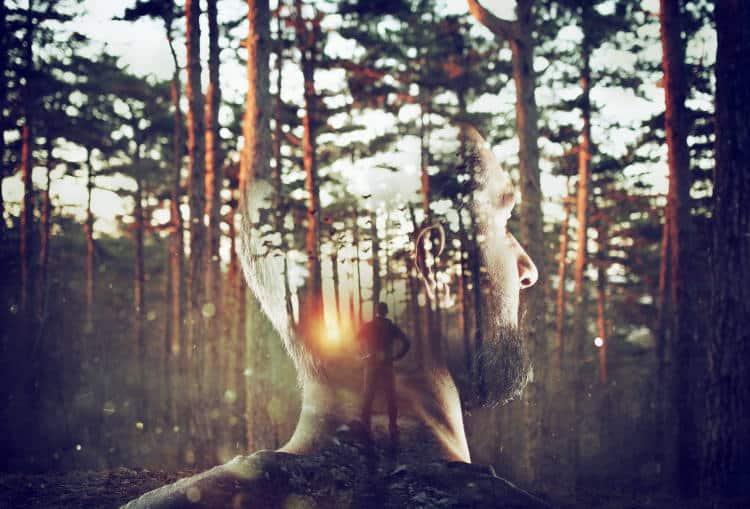 """Όταν έρχεται η ώρα να αποφασίσεις για κάτι, ρώτα τον εαυτό σου: «Είναι δικό μου """"θέλω"""" ή κάποιου άλλου;"""