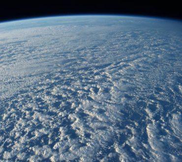Η τρύπα του όζοντος συρρικνώθηκε περισσότερο από ποτέ, λόγω των υψηλών θερμοκρασιών