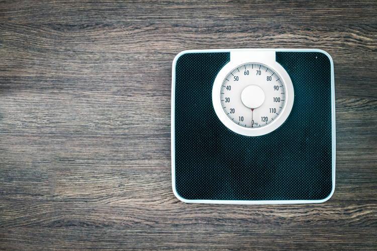 10 συνηθισμένα λάθη που κάνουμε όταν προσπαθούμε να χάσουμε βάρος