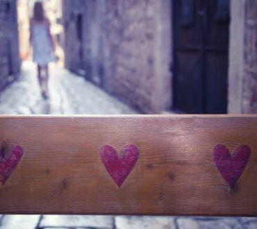 20 σημάδια που μαρτυρούν ότι η σχέση μας δεν είναι ισότιμη
