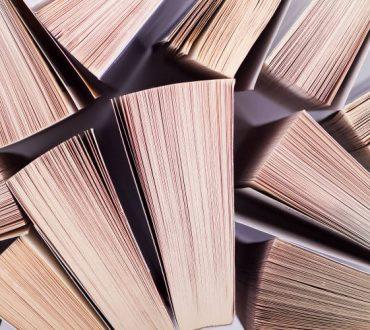 24ο Παζάρι βιβλίου στην Πλατεία Κοτζιά: Από τις 17 Ιανουαρίου διαθέσιμοι 10.000 τίτλοι από ένα ευρώ