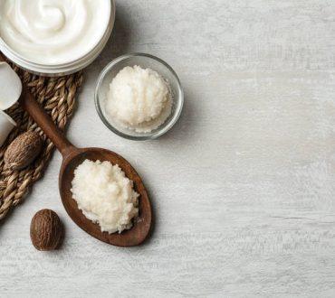8 φυσικές ενυδατικές ουσίες που μπορούμε να βρούμε στην κουζίνα μας
