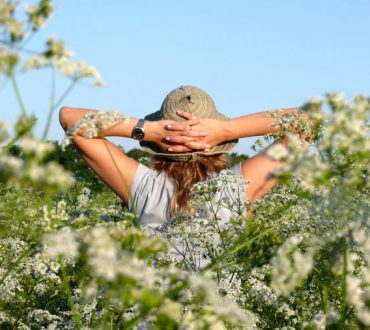 Από που προέρχονται οι αρνητικές σκέψεις και τι μπορούμε να κάνουμε για να φέρουμε στη ζωή μας την αρμονία