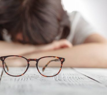 Αρνητικά συναισθήματα και πώς να τα διαχειριστούμε