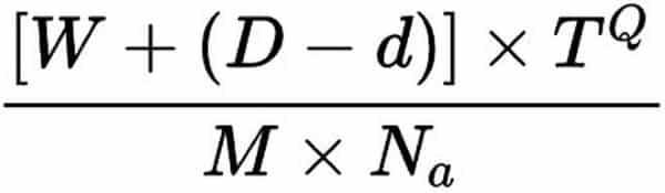 Blue Monday: Μαθηματικός τύπος «αποδεικνύει» ότι σήμερα είναι η πιο μελαγχολική μέρα του χρόνου