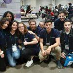 Έλληνες φοιτητές σχεδίασαν τον πρώτο υπολογιστή DNA και κέρδισαν το χρυσό μετάλλιο σε διεθνή διαγωνισμό