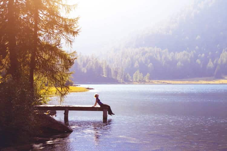 Ichigo Ichie: 10 κανόνες του Ιαπωνικού τρόπου ευτυχίας