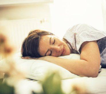 Ύπνος και υγεία: Συχνές διαταραχές και 15 συμβουλές για να κοιμάσαι καλύτερα