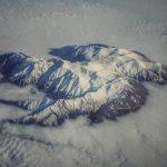 Όλυμπος: Μαγευτική φωτογραφία δείχνει τον «Θρόνο του Δία» να ξεπροβάλλει μέσα από τα σύννεφα