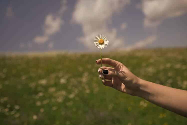 Όταν η συγχώρεση αποδεικνύεται δύσκολη...