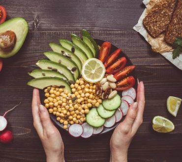 Ποιες θα είναι οι κυρίαρχες τάσεις στη διατροφή για το 2020