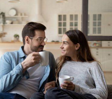 Η προβληματική επικοινωνία στις σχέσεις μας και πώς να τη διορθώσουμε
