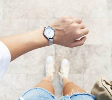 Πώς μπορούμε να αντιμετωπίσουμε τη συνήθεια της αργοπορίας