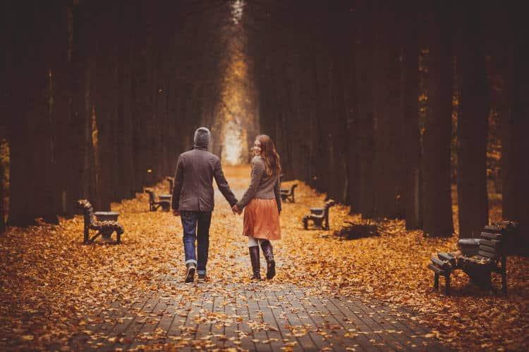 Πώς να διαχειριστούμε τη μοναξιά μέσα σε μια σχέση