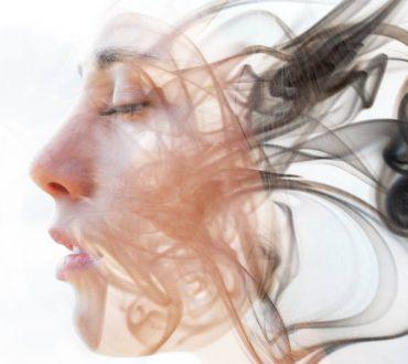 Πώς μπορεί η υπνοθεραπεία να βοηθήσει στη διακοπή του καπνίσματος