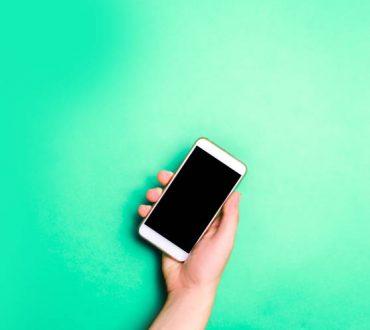 Πώς μπορούμε να περιορίσουμε την καθημερινή χρήση του κινητού τηλεφώνου